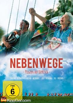 Nebenwege (2014)