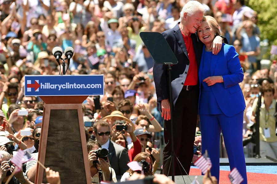 Хиллари Клинтон (1).png