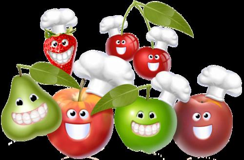 клипарт кулинария: