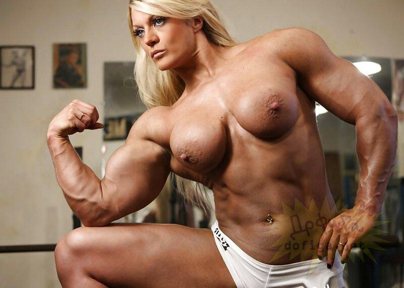 Фото мускулистые голые мужики