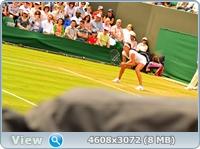 http://img-fotki.yandex.ru/get/6114/13966776.100/0_87f84_b555668d_orig.jpg