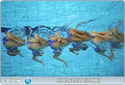 http://img-fotki.yandex.ru/get/6114/13966776.104/0_881c5_36eee205_orig.jpg