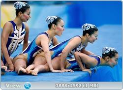 http://img-fotki.yandex.ru/get/6114/13966776.105/0_88211_7f21c14b_orig.jpg