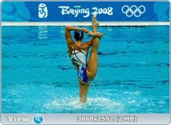 http://img-fotki.yandex.ru/get/6114/13966776.106/0_88231_5ff11d19_orig.jpg