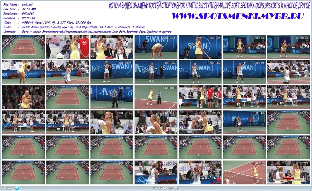 http://img-fotki.yandex.ru/get/6114/13966776.af/0_86316_4c0dd29a_orig.jpg