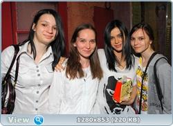 http://img-fotki.yandex.ru/get/6114/13966776.c6/0_86d0a_922685e9_orig.jpg