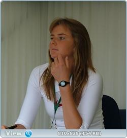 http://img-fotki.yandex.ru/get/6114/13966776.cc/0_86e33_4ddde841_orig.jpg