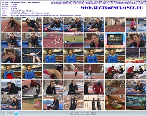 http://img-fotki.yandex.ru/get/6114/13966776.d4/0_87006_5f4061a1_orig.jpg