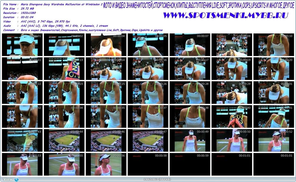 http://img-fotki.yandex.ru/get/6114/13966776.d5/0_87051_b9981360_orig.jpg