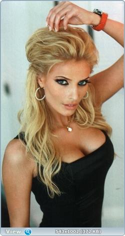 http://img-fotki.yandex.ru/get/6114/13966776.e8/0_87661_842339f1_orig.jpg