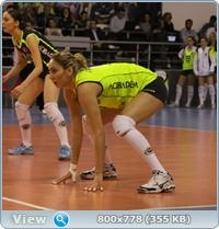 http://img-fotki.yandex.ru/get/6114/13966776.eb/0_8773f_f3f51d27_orig.jpg