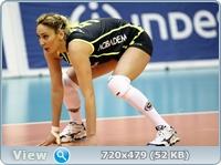 http://img-fotki.yandex.ru/get/6114/13966776.ef/0_8781b_8d63f833_orig.jpg