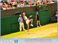 http://img-fotki.yandex.ru/get/6114/13966776.f2/0_8797b_4b54484d_orig.jpg