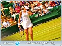 http://img-fotki.yandex.ru/get/6114/13966776.f2/0_87987_42b9c2af_orig.jpg