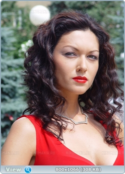 http://img-fotki.yandex.ru/get/6114/13966776.f6/0_87a74_23a38ce1_orig.jpg