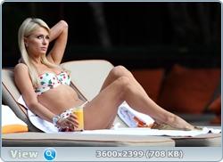 http://img-fotki.yandex.ru/get/6114/13966776.fb/0_87e73_fcc4f228_orig.jpg
