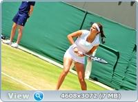 http://img-fotki.yandex.ru/get/6114/13966776.fd/0_87eee_a975e054_orig.jpg