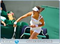 http://img-fotki.yandex.ru/get/6114/13966776.fd/0_87ef2_bb5cff3_orig.jpg