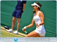 http://img-fotki.yandex.ru/get/6114/13966776.fe/0_87f18_63c97abb_orig.jpg