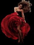 636 - rosewoman - LB TUBES.png