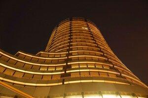 Базель-III приняли 11 стран