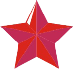 Star red.png