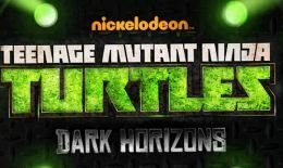 ���� ������ ��������� ������ �������� (Game Ninja Turtles)