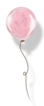sussieM Candy B-day EP11b sh.png