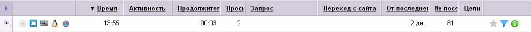 http://img-fotki.yandex.ru/get/6114/18026814.1d/0_6232c_5723b831_XXXL.jpg
