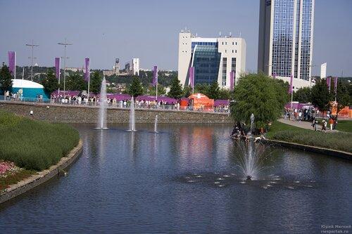 20120627 - Донецк050