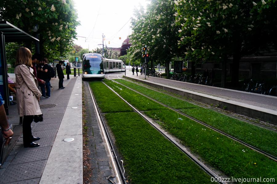 Страсбург.-26.JPG