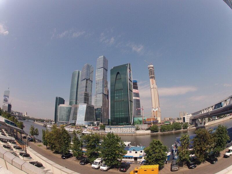 http://img-fotki.yandex.ru/get/6114/28804908.e5/0_7f906_22c10ac8_XL.jpg