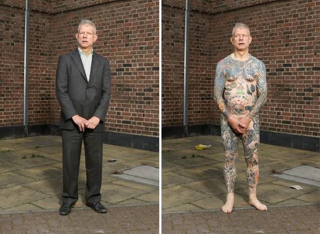 люди-и-татуировки-фото3.jpg