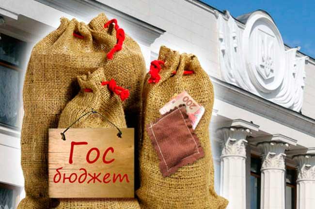 Савгуста 2014 Украинцы отдали навойну 21 млрд грн,— ГФС