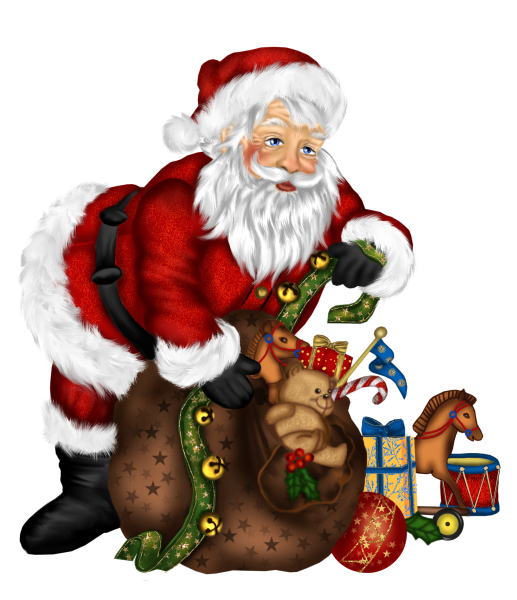 Kit_GoF_Designs_Felicias_Christmas_Elements (42).png