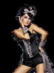 Anna-i-Leonid-Deduh1244655.png