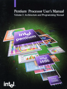 Тех. документация, описания, схемы, разное. Intel - Страница 22 0_12b09a_22d6f98b_orig