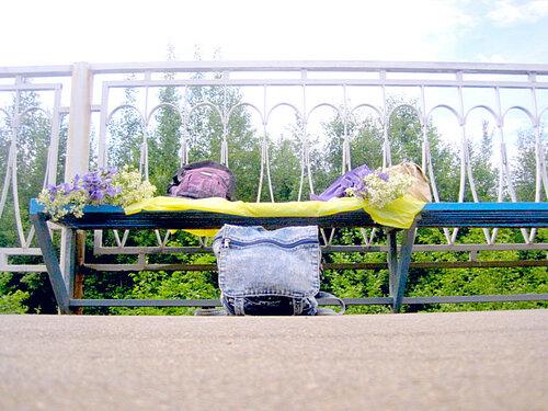 Дождливый июнь 2012.jpg