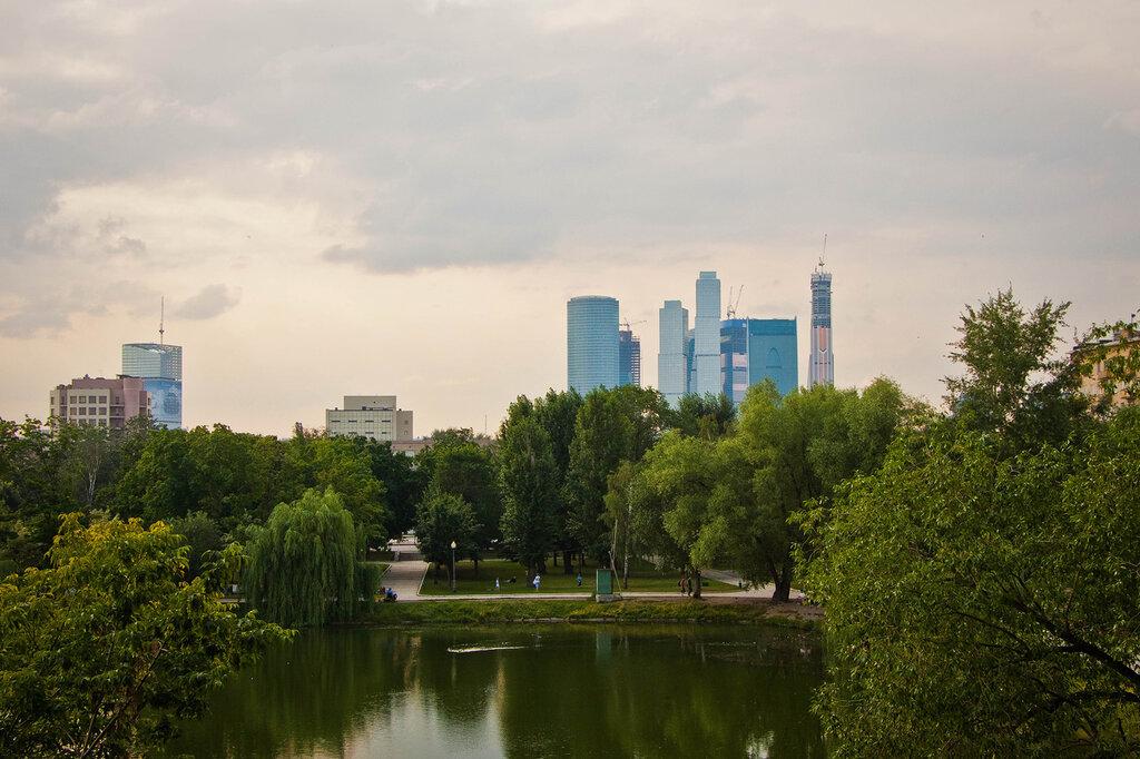 http://img-fotki.yandex.ru/get/6114/56950011.6e/0_79ca1_38a82edf_XXL.jpg
