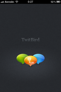 TwitBird Pro for Twitter