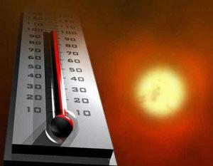 В Японии с мая от жары умерли более 140 человек