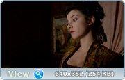 Манон Леско, или История кавалера де Гриё / Manon Lescaut (2011) DVDRip + DVD