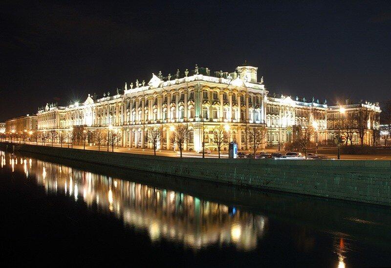 http://img-fotki.yandex.ru/get/6114/86441892.335/0_a2c9e_5cc30d4c_XL.jpg