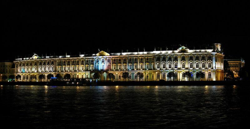 http://img-fotki.yandex.ru/get/6114/86441892.335/0_a2ca1_1ccc9d63_XL.jpg