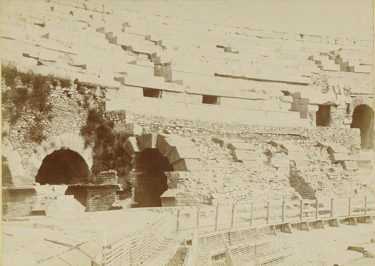 1886. 03. Трибуны