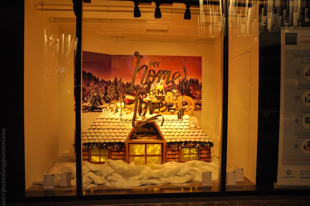 Weihnachten-2015-(30).jpg