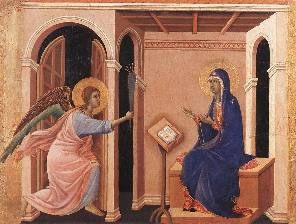 Duccio_di_Buoninsegna_-_Announcement_of_Death_to_the_Virgin_-_WGA06722.jpg