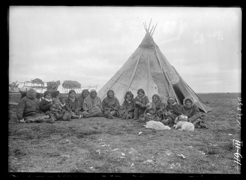 Siberia-Century-100-year-photos-family.jpg