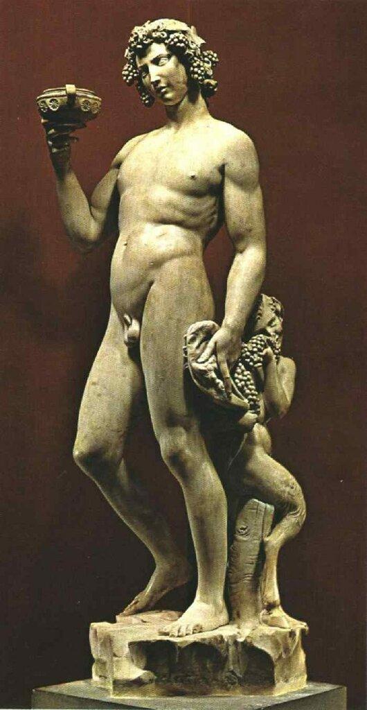 20090128205410Bacchus   (1496-1497).jpg
