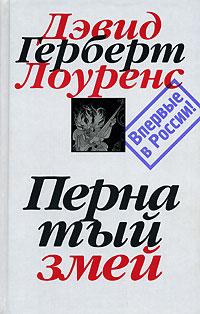 ил. 7 - Русская обложка книги.jpg